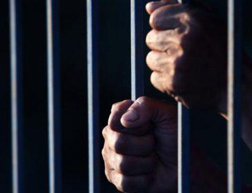 Известный 81-летний комик проведет за решеткой до 10 лет за изнасилование