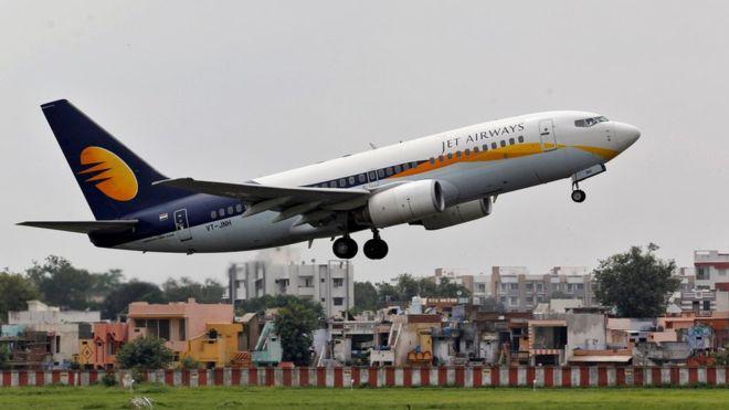 Боль в ушах, головокружение и недомогание: в Индии пилоты «забыли» о давлении в самолете