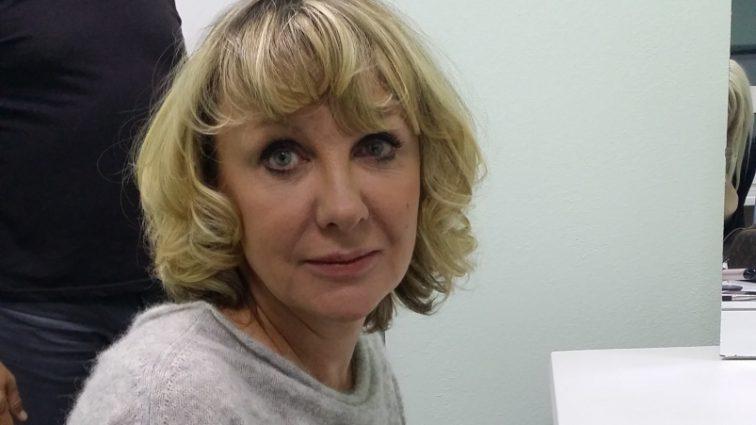 «У меня развилась фобия!»: Насмерть испуганная Елена Яковлева не может спастись