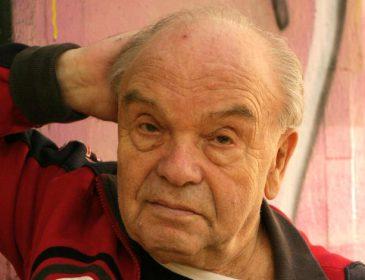 «Внушительное наследство»: Владимир Шаинский вычеркнул сына из завещания
