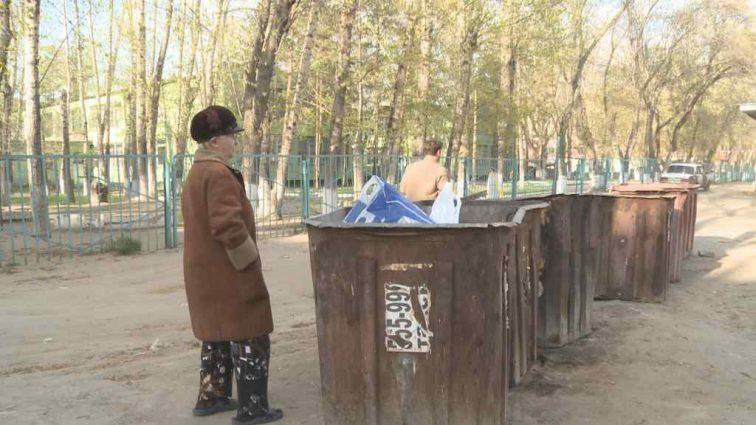 Как можно выбросить младенца? На Урале у детсада нашли тело мертвеца