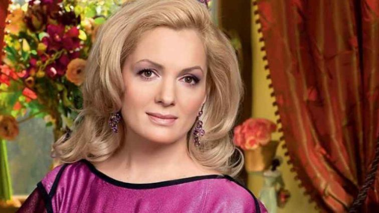 «Беременность оказалась обманом?»: Марию Порошину ждет новое замужество