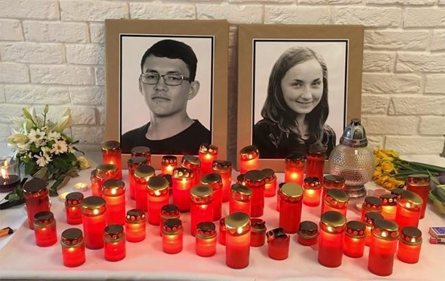 Появились подробности убийства известного журналиста