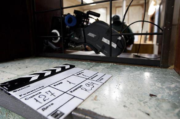 На съемках популярного фильма убили актера