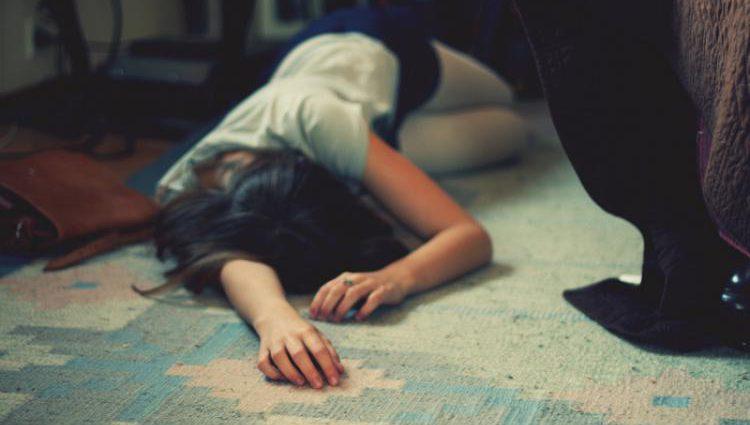 Еще один труп молодой девушки! В Москве продолжается серия убийств жестоким образом