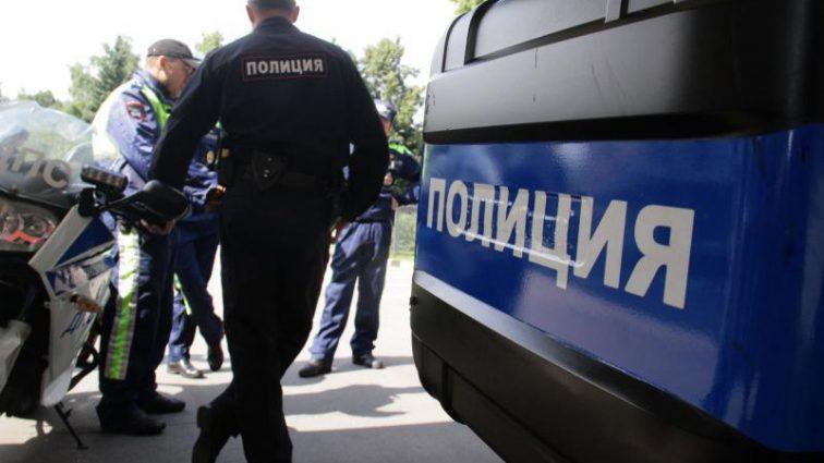 «Хотели выполнить статистику»: челябинские полицейские незаконно задержали детей и запретили звонить родителям