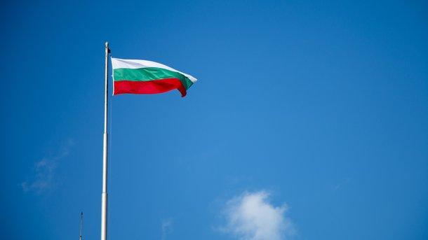 В Болгарии отстранили от работы министров из-за масштабного ДТП с жертвами
