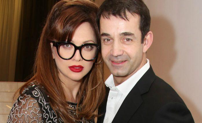 «Они меня терпеть не могли»: актрису Ольгу Дроздову побили и закидали камнями