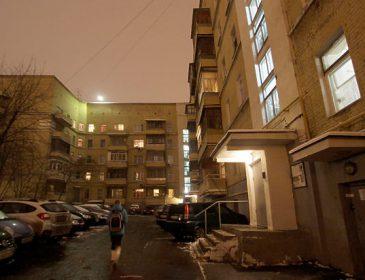 В Москве внук нашел в квартире мумию бабушки: узнайте жуткие подробности