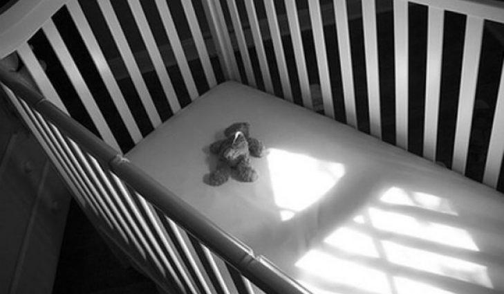 Житель Перми без причины избил до смерти малолетнюю падчерицу