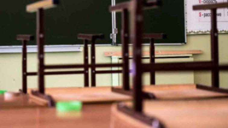 В Москве пятиклассника жестоко избили на перемене: узнайте подробности преступления