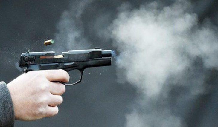 Полицейский застрелил звезду сериала «Скорая помощь», стали известны подробности