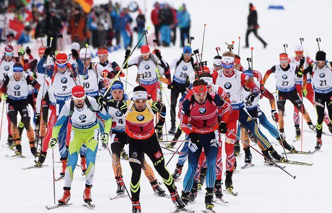 Еще четыре спортсмена из России начнут выступать за другую страну