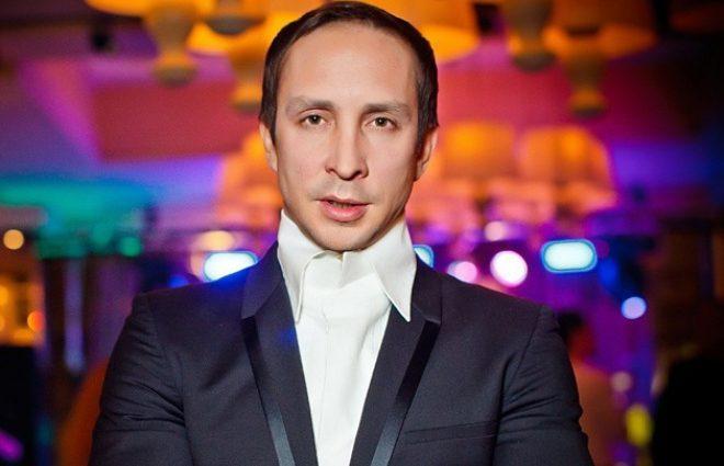 «Из певца в депутаты?»: Александр Фадеев посвятил себя делам политическим