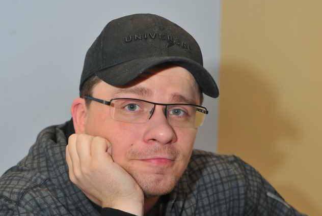 «Мы поменялись местами»: В семье Гарика Харламова произошла страшная трагедия