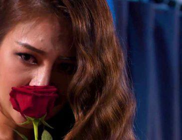 На шоу «Холостяк» девушка встретила любовь, но это был не главный герой