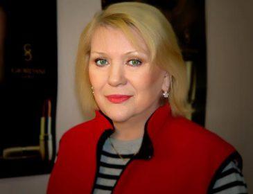 Известная актриса Галина Польских экстренно госпитализирована в Москве