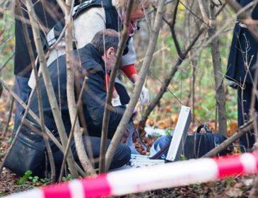 В Петрозаводске жестоко убили двух молоденьких девушек: узнайте жуткие подробности