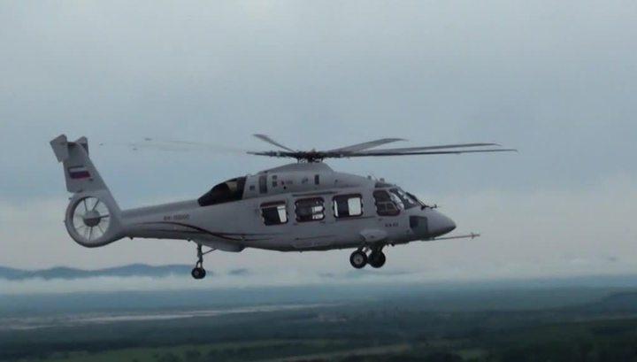 В Афганистане рухнул молдавский вертолет «Ми-8» с украинским экипажем, погибли 12 человек