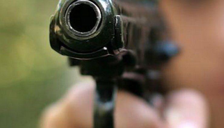 Расторгнутая помолвка закончилась фатально: мужчина в порыве гнева расстрелял врачей в больнице