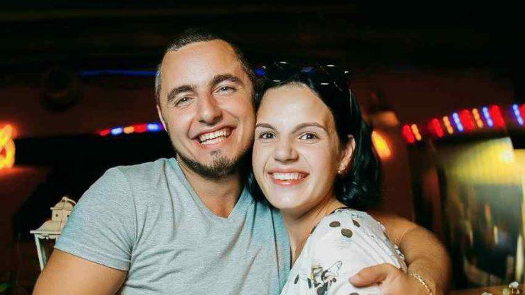 «Признал вину частично»: Суд вынес приговор Грачеву, который отрубил своей жене руки