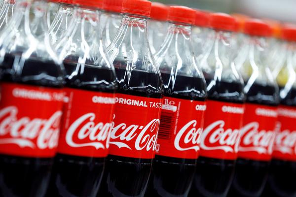 «Плагиат?»: мексиканец подал в суд на «Coca-Cola» обвиняя их в краже формулы напитка