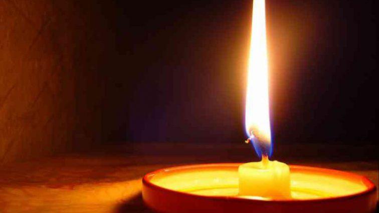 В пожаре погиб известный YouTube-блогер и его девушка: детали