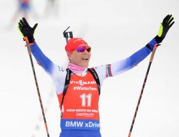 Знаменитая биатлонистка, которая побеждала на трех Олимпиадах, завершит карьеру в конце этого сезона