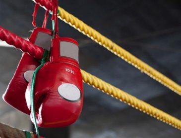 Может быть самым активным киллером в США: Известный бывший боксер признался в убийстве более 90 человек