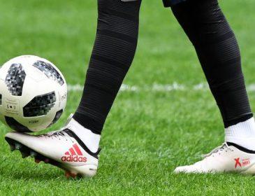 «Это просто позор!»: Известного бразильского футболиста отправили в тюрьму на 7,5 лет
