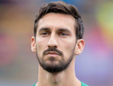 «Виновны?»: двух врачей подозревают в убийстве капитана итальянского футбольного клуба