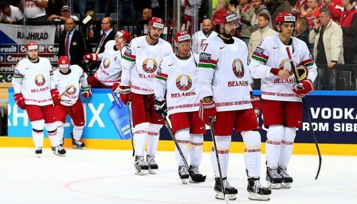 В Норвегии гимн Белоруссии перепутали с песней из «Ну, погоди!»