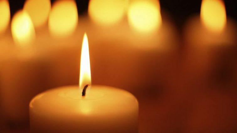 «Выражают глубокие соболезнования»: в ужасном ДТП погиб белорусский футболист с женой и сыном