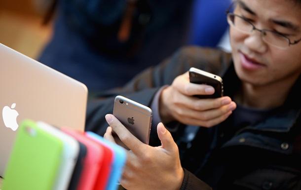 Хотел похвастаться перед друзьями: школьник продал почку ради продукции Apple