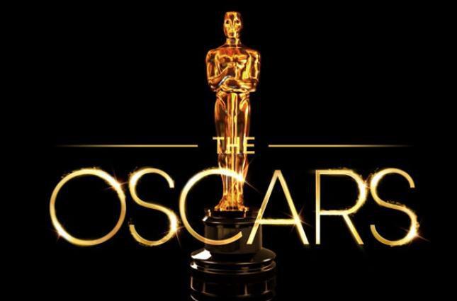 Скандал на «Оскар»: британка выступила против номинации фильма об убийстве ее сына
