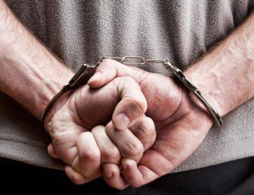 За два жестоких убийства в Беларуси мужчину приговорили к смертной казни
