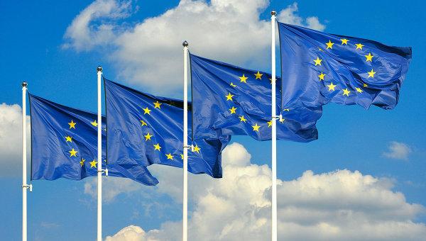 «Борьба с нелегальной миграцией»: Евросоюз изменит визовые правила