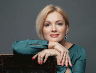 «Когда слова не нужны…»: 45-летняя актриса Мария Порошина родила пятого ребенка