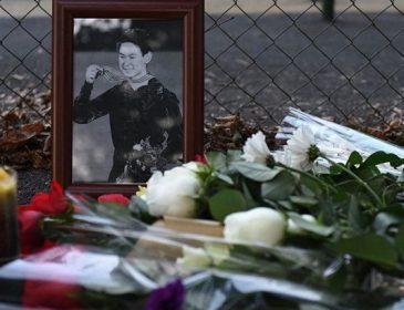 «Я сам не понял, как воткнул нож»: Убийца Дениса Тена сделал признание