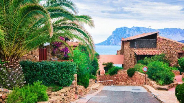 Не пропустите: в Италии продают дома всего за 1 евро