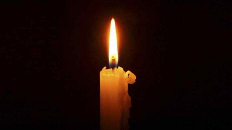 Тайна покрытая мраком: в Москве умер сын известного режиссера