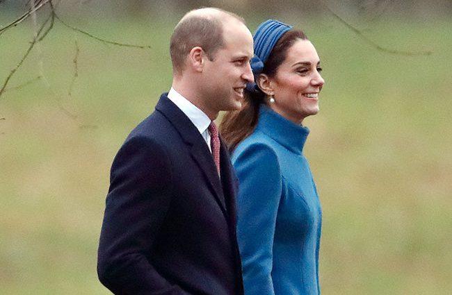 «Такой улыбки больше нет»: Кенсингтонский дворец опубликовал редкое фото Кейт Миддлтон