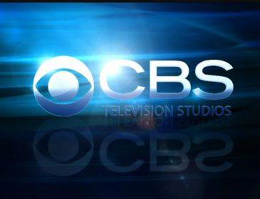 Спустя 14 лет: Американский телеканал закрывает популярный сериал