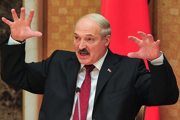 «Променял Россию на Африку?»: Лукашенко рассказал о плодотворных переговорах с президентом Зимбабве