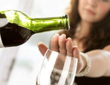 18 лет без алкоголя: после «удачной» вечеринки, известная актриса заявила, что бросает пить
