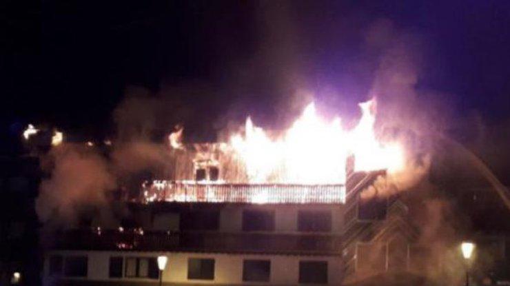 «Из-за халатности персонала»: На популярном европейском курорте произошло смертельное ЧП