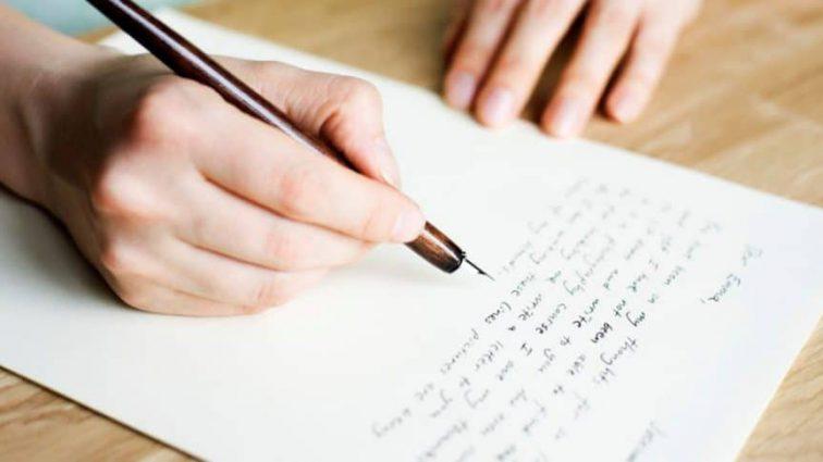 «Вообще не понятно, где его искать»: Известный поэт оставил предсмертную записку и пропал в Москве