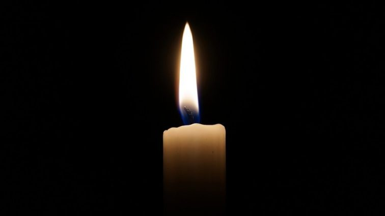 Страшная смерть: погибла молодая спортсменка