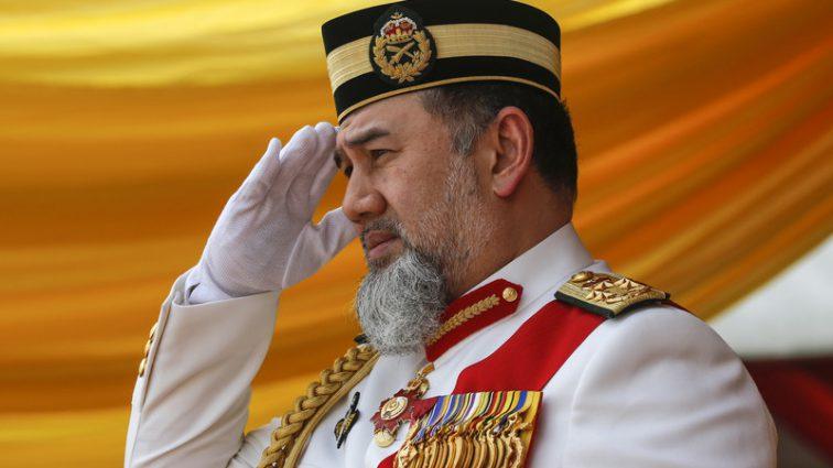 В Малайзии готовы назвать нового правителя государства