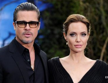 «Она испортила жизнь сына!»: мама Брэда Питта рассказала о жизни сына с Джоли